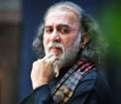 Tarun Tejpal of Tehelka accused of Rape by Colleague at Thinkfest 2013 in Goa