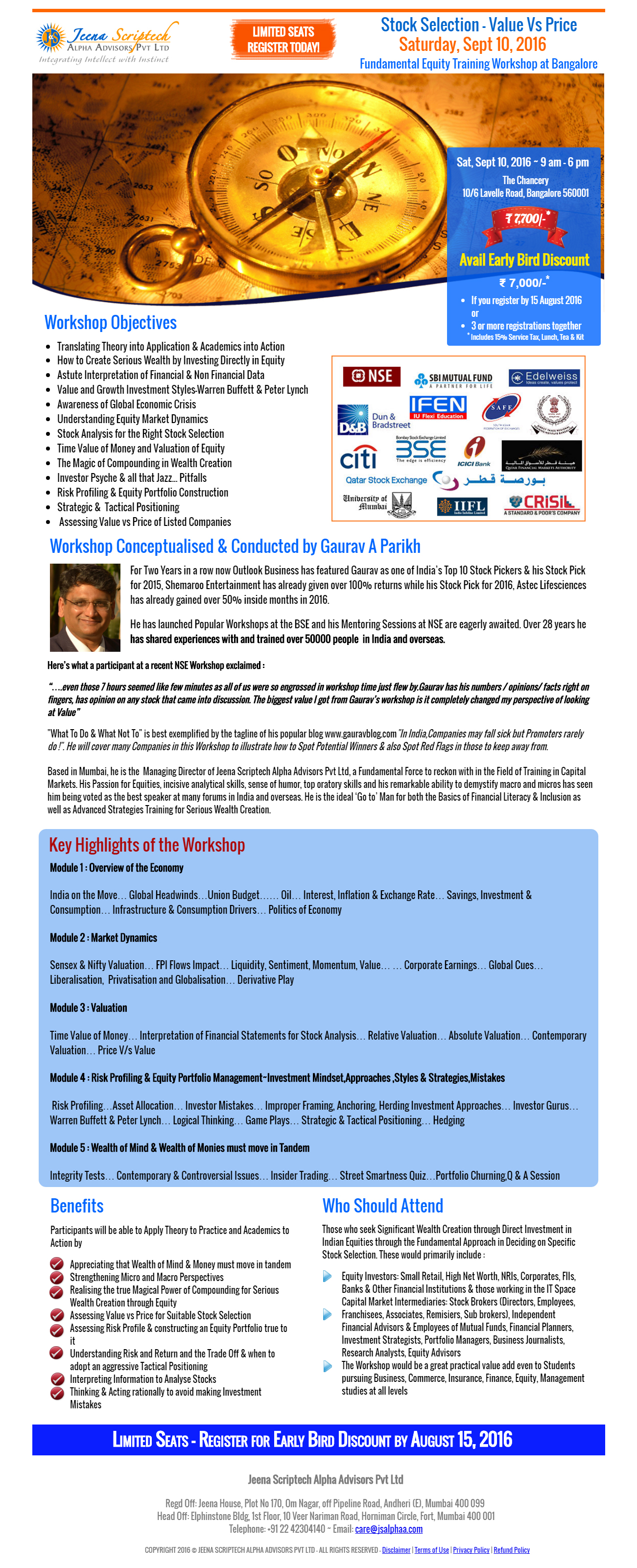 Fundamental-Equity-Workshop-Bangalore-10Sept16-JSAA